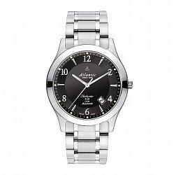 Часы наручные Atlantic 71765.41.65 000107970