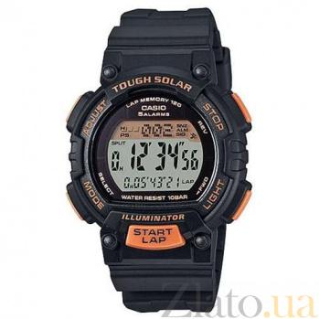 Часы наручные Casio Sports STL-S300H-1BEF 000100028