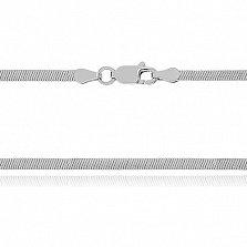 Серебряная цепь Луара