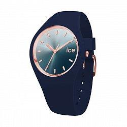 Часы наручные Ice-Watch 015751 000121891