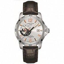 Часы наручные Certina C034.455.16.037.01