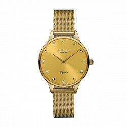Часы наручные Atlantic 29038.45.37MB 000111553