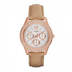 Часы наручные Fossil ES3816 000107452