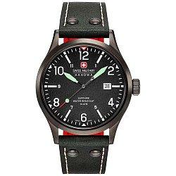 Часы наручные Swiss Military-Hanowa 06-4280.13.007.07 000085456
