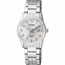Часы наручные Citizen EU6000-57B