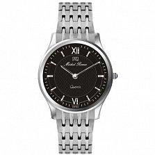 Часы наручные Michel Renee 259G110S