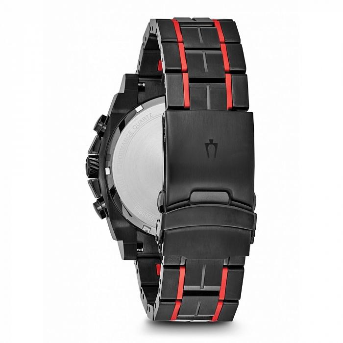 Часы наручные Bulova 98B313 000087560