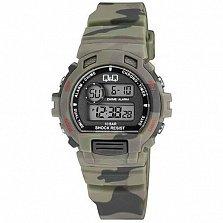 Часы наручные Q&Q M153J008Y