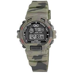 Часы наручные Q&Q M153J008Y 000086648