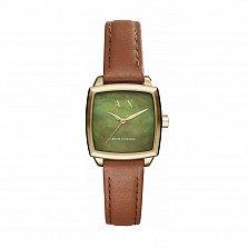 Часы наручные Armani Exchange AX5451