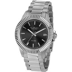 Часы наручные Jacques Lemans LP-125S