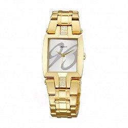 Часы наручные Orient LQBEK001W