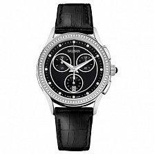 Часы наручные Balmain 7635.32.66