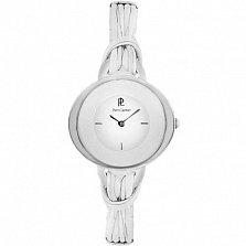Часы наручные Pierre Lannier 034K600