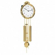 Часы настенные Hermle 60991-000261