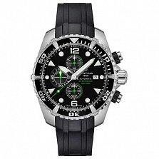 Часы наручные Certina C032.427.17.051.00