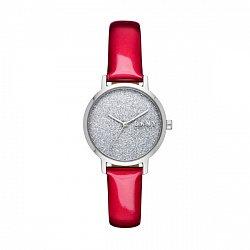 Часы наручные DKNY NY2776 000112088
