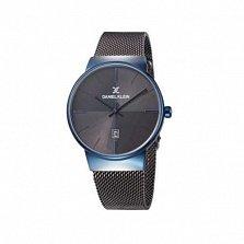 Часы наручные Daniel Klein DK11853-5