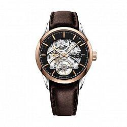 Часы наручные Raymond Weil 2785-SC5-20001 000111973
