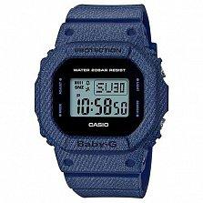 Часы наручные Casio Baby-g BGD-560DE-2ER