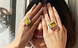 Что такое High Jewelry и почему это так дорого