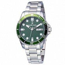Часы наручные Daniel Klein DK11926-7
