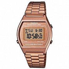 Часы наручные Casio B640WC-5AEF