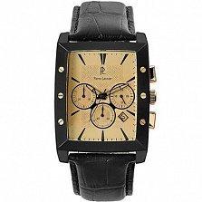 Часы наручные Pierre Lannier 295С423