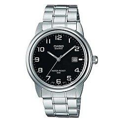 Часы наручные Casio MTP-1221A-1AVEF