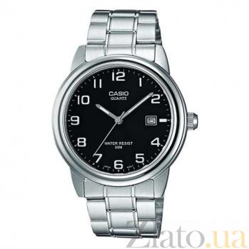 Часы наручные Casio MTP-1221A-1AVEF 000082953