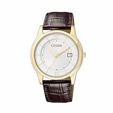Часы наручные Citizen BD0022-08A