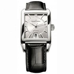 Часы Maurice Lacroix коллекции Rectangulaire