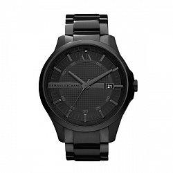 Часы наручные Armani Exchange AX2104 000109062