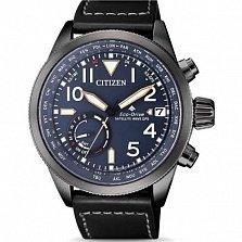 Часы наручные Citizen CC3067-11L