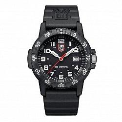 Часы наручные Luminox XS.0321 000108012