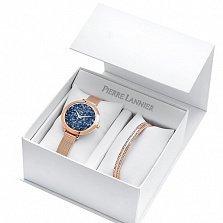 Часы наручные Pierre Lannier 390A968