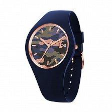 Часы наручные Ice-Watch 016638