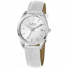 Часы наручные Jacques Lemans LP-132B