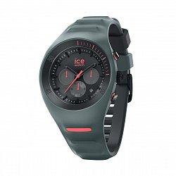 Часы наручные Ice-Watch 014947 000121897