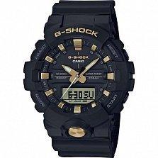 Часы наручные Casio G-shock GA-810B-1A9ER