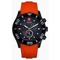 Часы наручные Swiss Military-Hanowa 06-4196.30.009.79