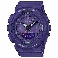 Часы наручные Casio G-shock GMA-S130VC-2AER