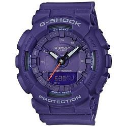 Часы наручные Casio G-shock GMA-S130VC-2AER 000086846