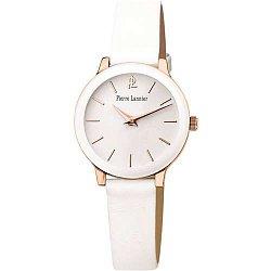 Часы наручные Pierre Lannier 023K900