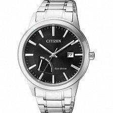 Часы наручные Citizen AW7010-54E