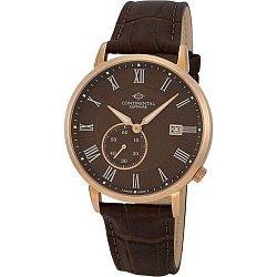 Часы наручные Continental 16203-GD556610