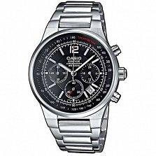 Часы наручные Casio Edifice EF-500D-1AVEF