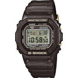 Часы наручные Casio G-shock DW-5035D-1BER 000087519