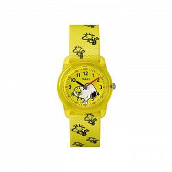 Часы наручные Timex Tx2r41500 000086702