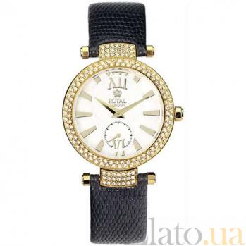 Часы наручные Royal London 20025-03 000083070
